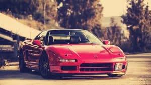 รถญึ่ปุ่น 90